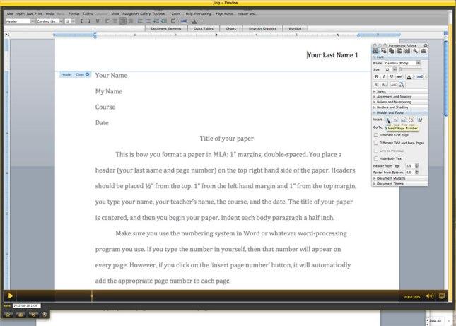mla narrative essay format co mla narrative essay format